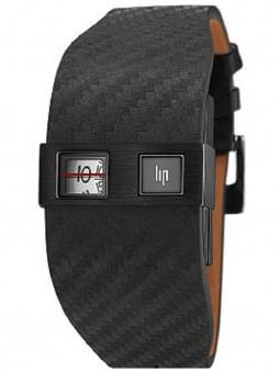 Bracelet de montre Lip De...