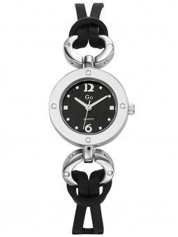 Bracelet de montre Go 696961