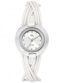 Bracelet de montre Go 698114