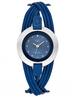 Bracelet de montre Go 698119