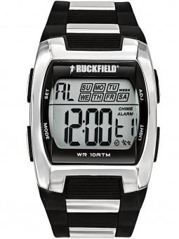 Bracelet de montre ruckfield référence 685012