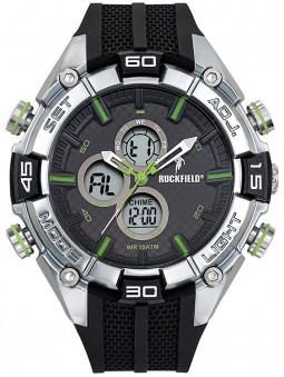 Bracelet de montre...