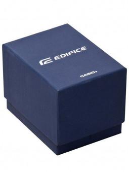 Boîte pour protéger la montre Casio Edifice EFV-610DB-2AVUEF
