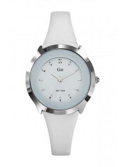 Bracelet de montre Go 698839
