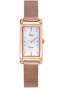 Bracelet de montre Go 695204