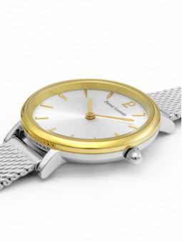 Vue plongeante de la montre femme Pierre Lannier 014J728