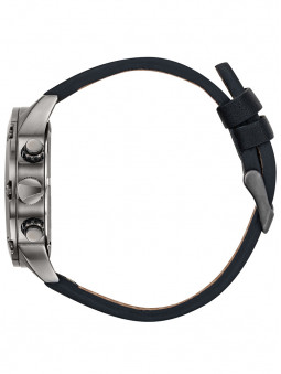 Profil de la montre chrono Patrouille de France 668513
