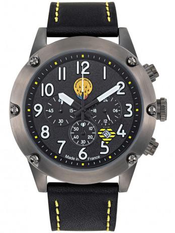 Montre chrono Patrouille de France 668513