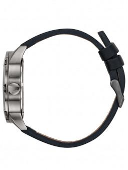 Profil de la montre Meca 23 de la Patrouille de France 668512