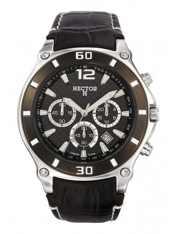 Bracelet de montre Hector H 665052 ou 665055