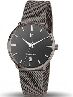 Bracelet de montre Lip 671423