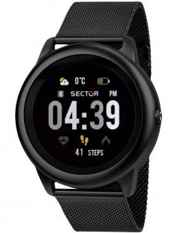 Montre connectée Sector Smart S01 R3251545001
