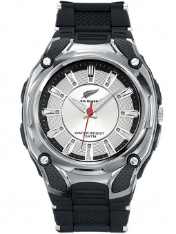 Bracelet de montre All...