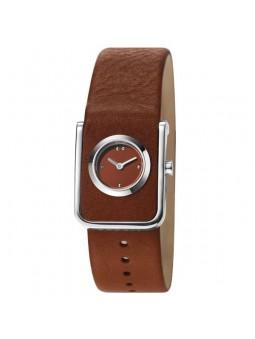 Montre femme Esprit Belt brown ES106672003