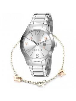 Montre femme Esprit bracelet ES108082001