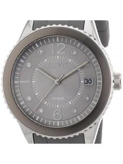 Montre femme Esprit marin 68 grey