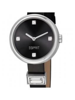 Montre femme Esprit Soma black ES105472001