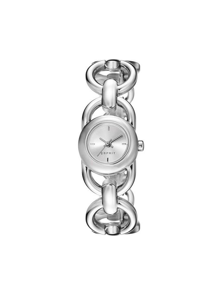 Montre femme Esprit Lorro silver ES106802001