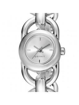 Montre femme Esprit Lorro silver