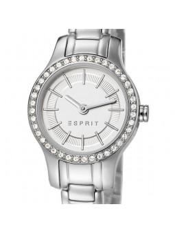 Montre femme Esprit Tia spark silver ES107092001