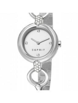 Montre femme Esprit Naomi silver ES107332001