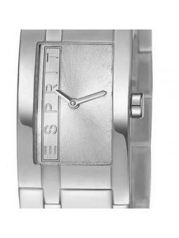 Montre femme Esprit LA silver houston ES000J42026