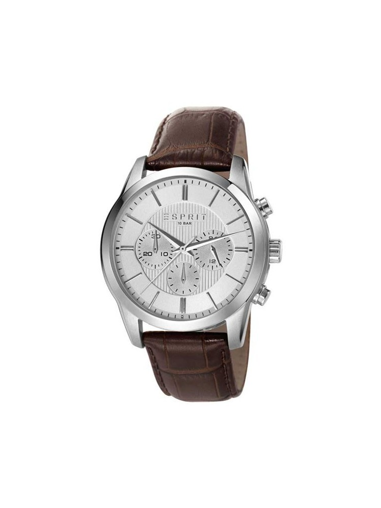 Montre homme Esprit Relay brown ES106841003