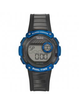 Montre enfant Tekday digitale 653831