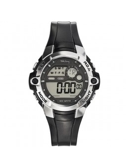 Montre enfant Tekday digitale 653839