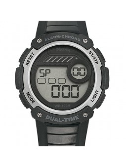 Montre enfant Tekday digitale 653830