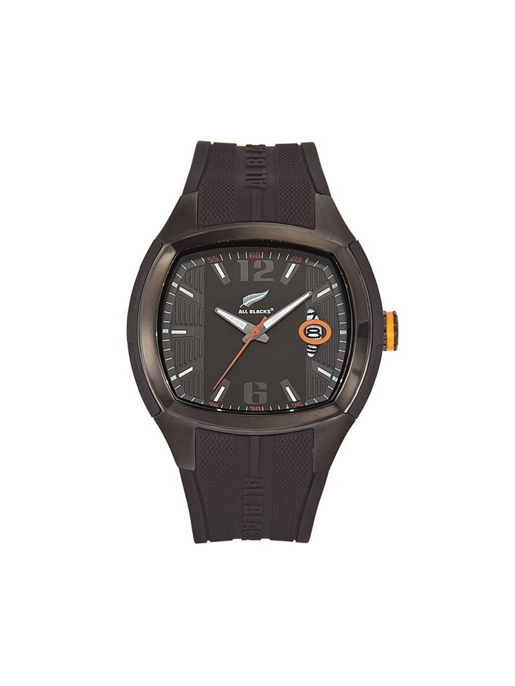 Montre homme All Blacks 680035