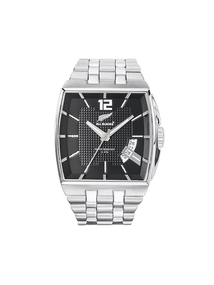 Montre homme All Blacks 680106