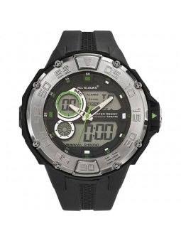 Montre homme All Blacks 680124