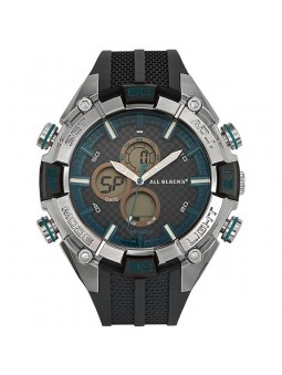 Montre homme All Blacks 680165