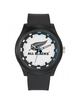 Montre homme All Blacks 680178