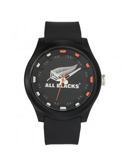 Montre homme All Blacks 680179