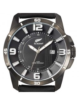 Montre homme All Blacks 680185