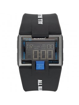 Montre homme All Blacks 680190