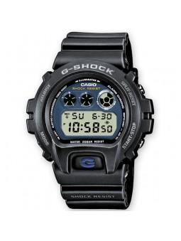 Montre homme G-Shock DW-6900E-1ER
