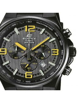 Montre homme Edifice EFR-515PB-1A9VE