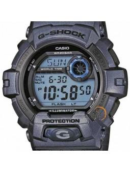 Montre homme G-8900SH-2ER-2