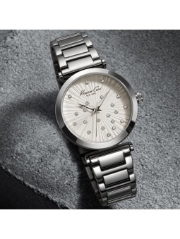 Montre femme Kenneth Cole