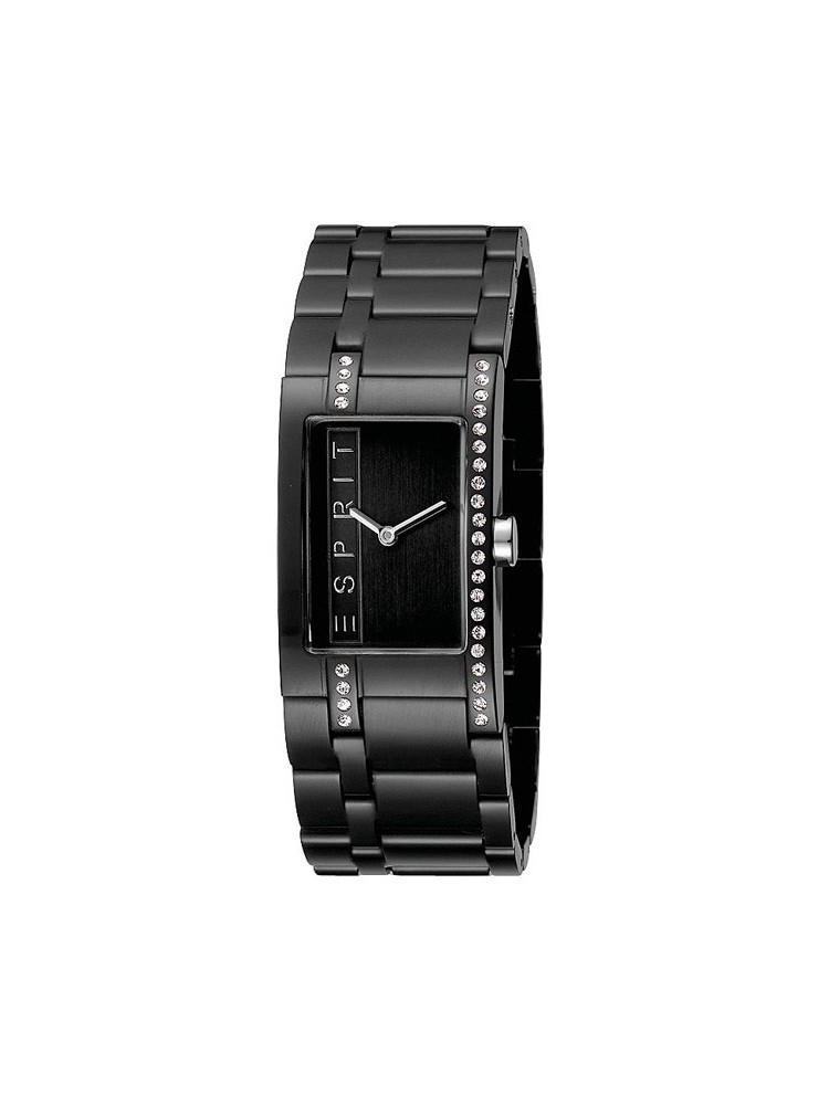 Montre femme Esprit Houston funky moon
