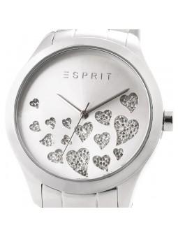Coffret Esprit montre Esmee Silver ES107282004