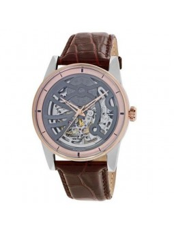 Montre homme Kenneth Cole