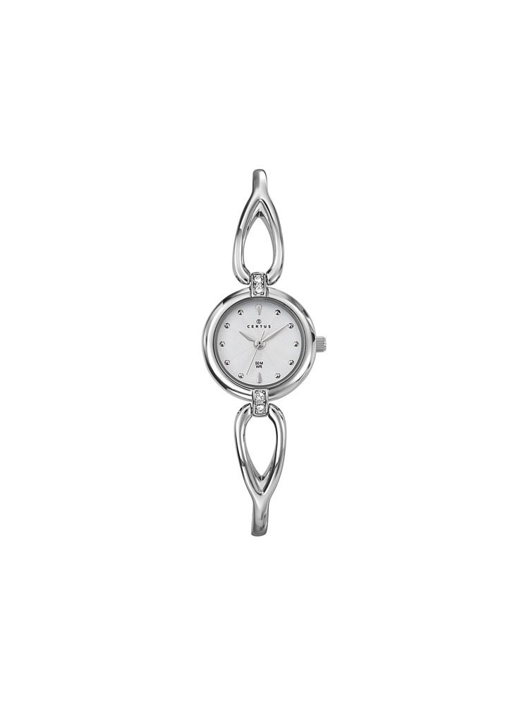 Montre Femme - Très élégante en métal - Certus 633162