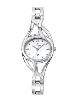 Montre Femme - Design - Certus 633194