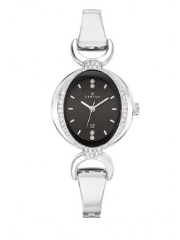 Montre Femme - Black and White - Certus 633230
