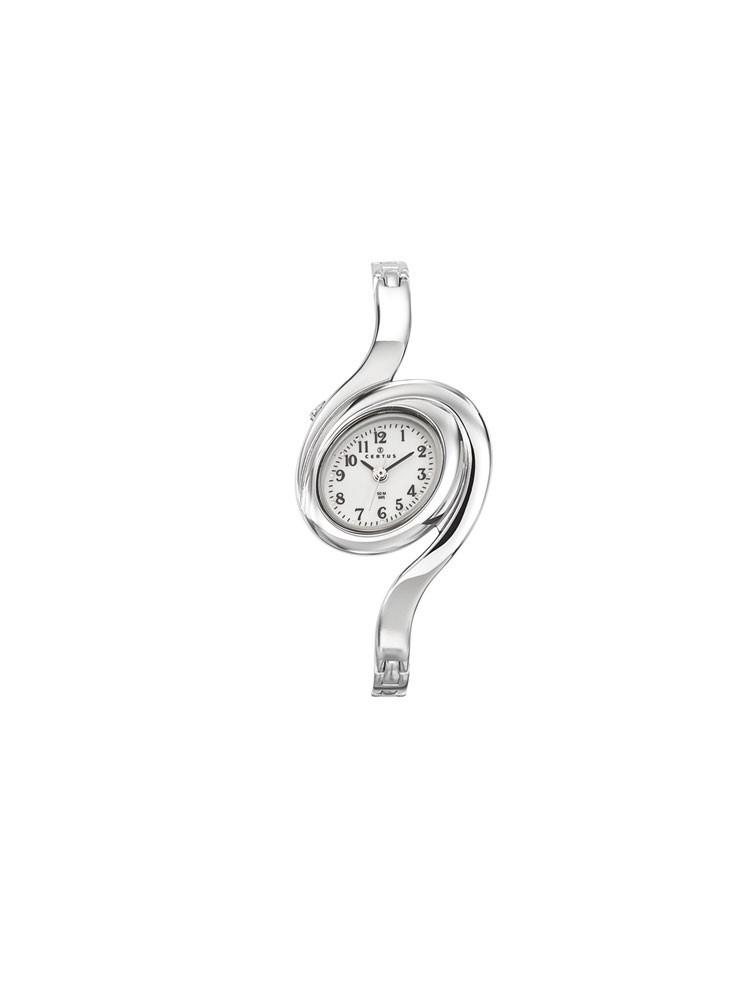 Montre Femme - Certus en métal 633234