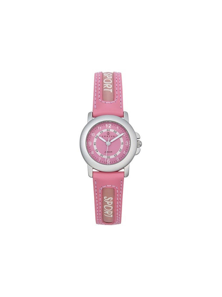 Montre Fille - Collection Certus Junior 647403